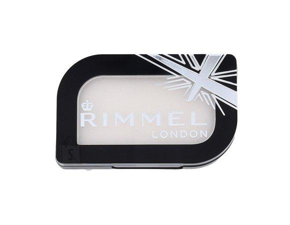 Rimmel London Magnif Eyes Eye Shadow (3,5 g)