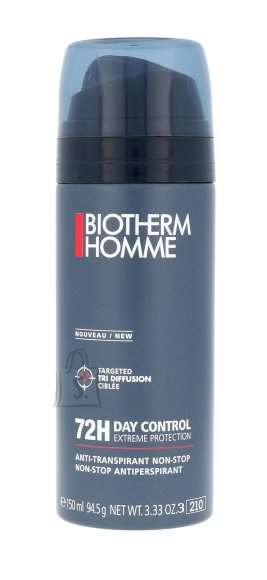 Biotherm Homme Antiperspirant (150 ml)