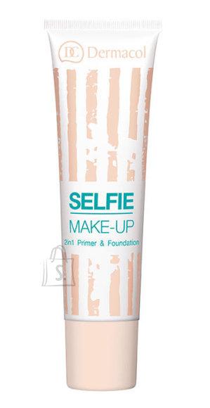 Dermacol Dermacol Selfie Makeup (25 ml)