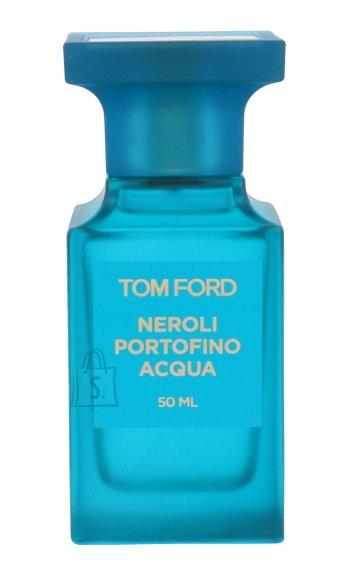 Tom Ford Neroli Portofino Eau de Toilette (50 ml)