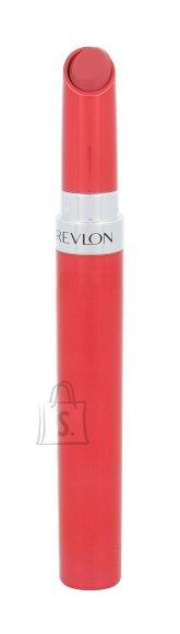Revlon Revlon Ultra HD Lipstick (1,7 g)