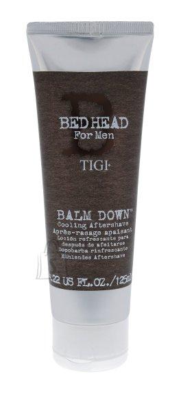 Tigi Bed Head Men Aftershave Balm (125 ml)