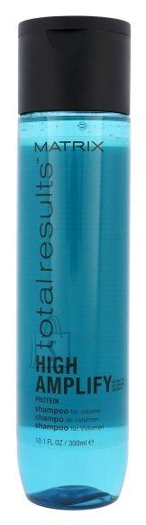 Matrix Total Results High Amplify Shampoo (300 ml)