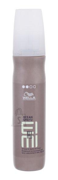 Wella Professionals Eimi Ocean Spritz soolasprei 150 ml