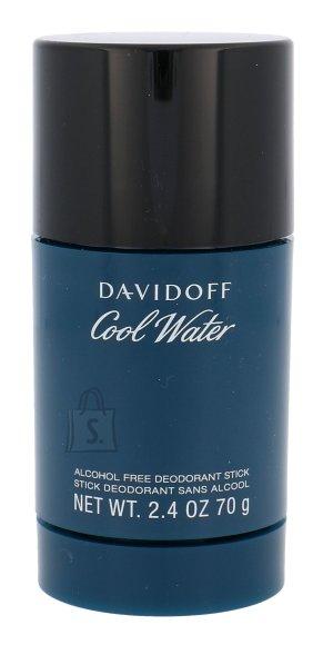 Davidoff Cool Water alkoholivaba pulkdeodorant 75 ml