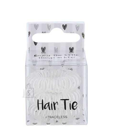2K Hair Tie Hair Ring (3 pc)