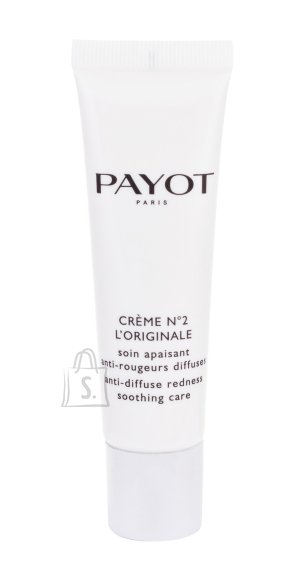 Payot Creme No2 Day Cream (30 ml)