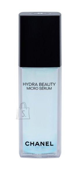 Chanel Hydra Beauty Skin Serum (50 ml)