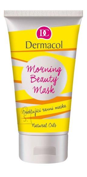 Dermacol Morning Beauty Mask Face Mask (150 ml)