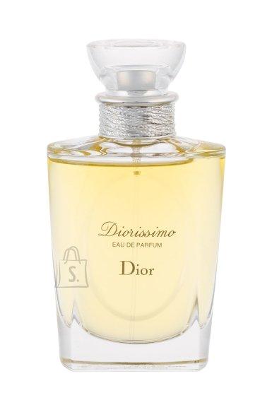 Christian Dior Les Creations de Monsieur Dior Eau de Parfum (50 ml)