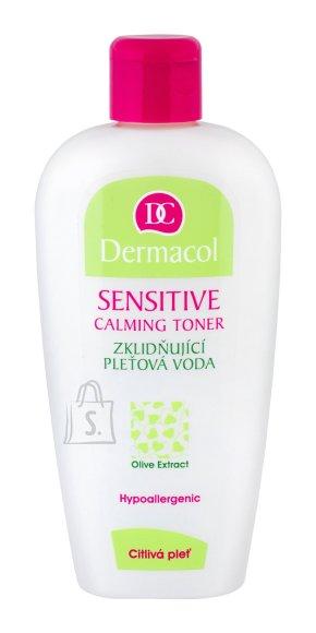 Dermacol Sensitive Cleansing Water (200 ml)