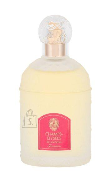 Guerlain Champs Élysées parfüümvesi EdP 100 ml