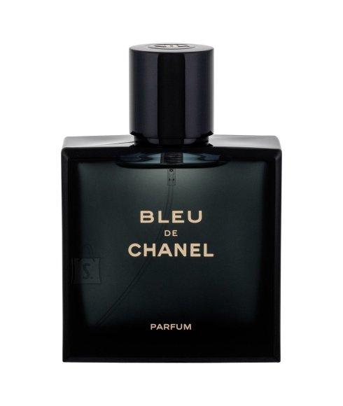 Chanel Bleu de Chanel Perfume (50 ml)