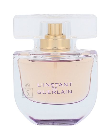 Guerlain L´Instant de Guerlain parfüümvesi EdP 30 ml