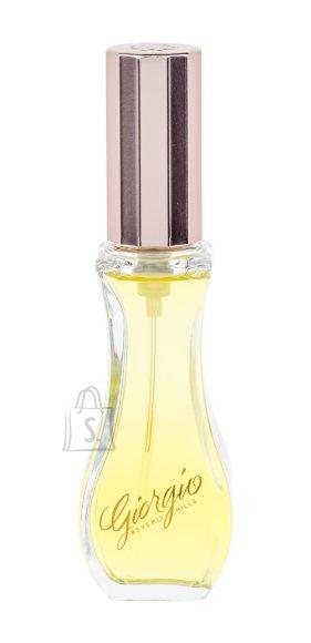 Giorgio Beverly Hills Giorgio Eau de Toilette (30 ml)