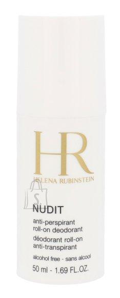 Helena Rubinstein Nudit Antiperspirant (50 ml)