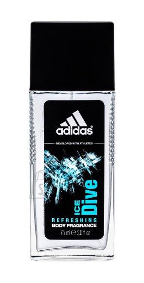 Adidas Ice Dive deodorant 75 ml