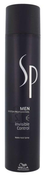 Wella Wella SP Men Hair Spray (300 ml)