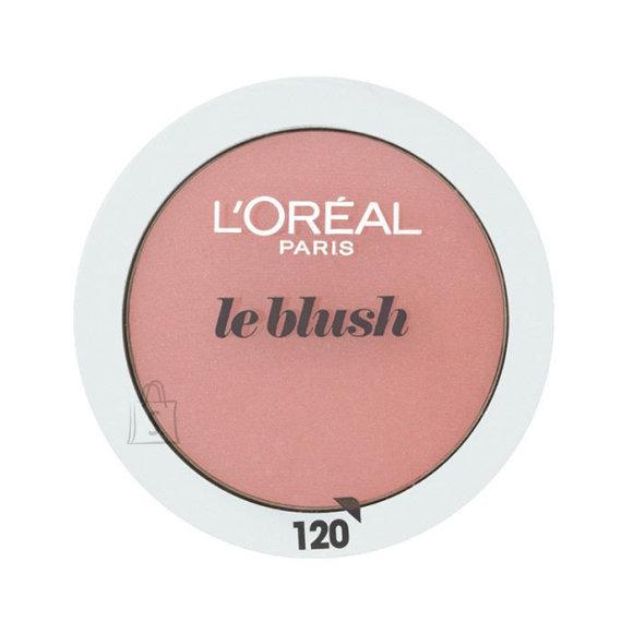 L´Oréal Paris L´Oréal Paris Le Blush Blush (5 g)
