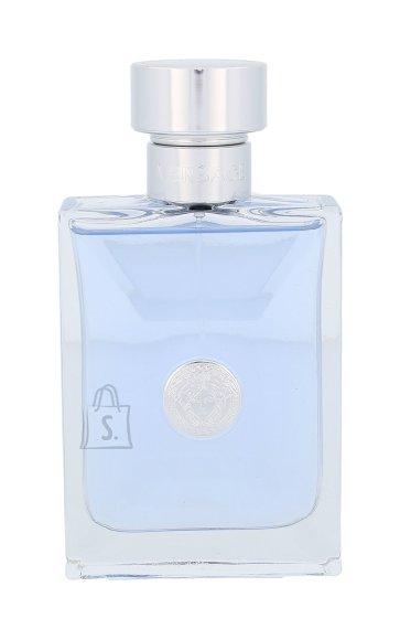 Versace Pour Homme Deodorant (100 ml)