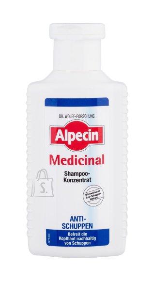 Alpecin Medicinal Shampoo (200 ml)