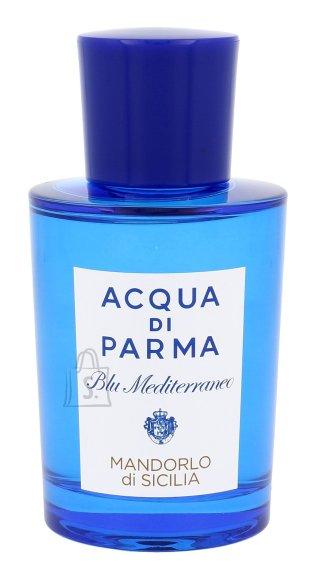 Acqua Di Parma Blu Mediterraneo Eau de Toilette (75 ml)