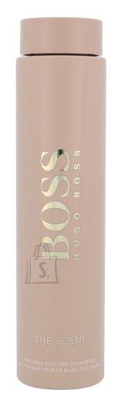 Hugo Boss Boss The Scent For Her dušigeel 200 ml