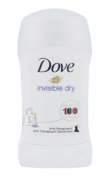 Dove Invisible Dry Antiperspirant (40 ml)