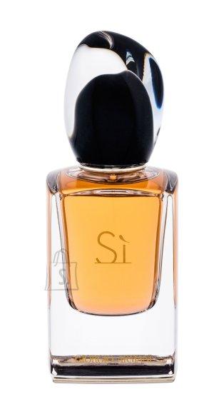 Giorgio Armani Si Le Parfum parfüüm 40 ml
