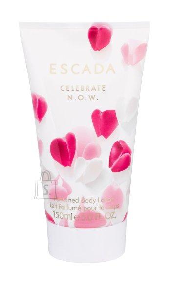 Escada Celebrate N.O.W. Body Lotion (150 ml)