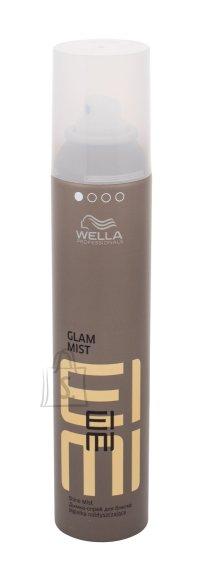 Wella Professionals Eimi Glam Mist särasprei 200 ml