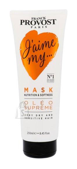 FRANCK PROVOST PARIS J?Aime My... Hair Mask (250 ml)