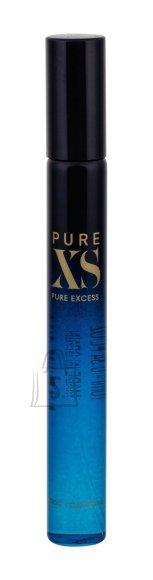 Paco Rabanne Pure XS Eau de Toilette (10 ml)