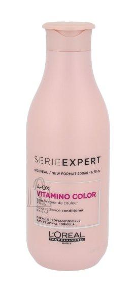 L´Oréal Professionnel Série Expert Vitamino Color juuksepalsam 200ml