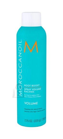 Moroccanoil Volume Hair Volume (250 ml)