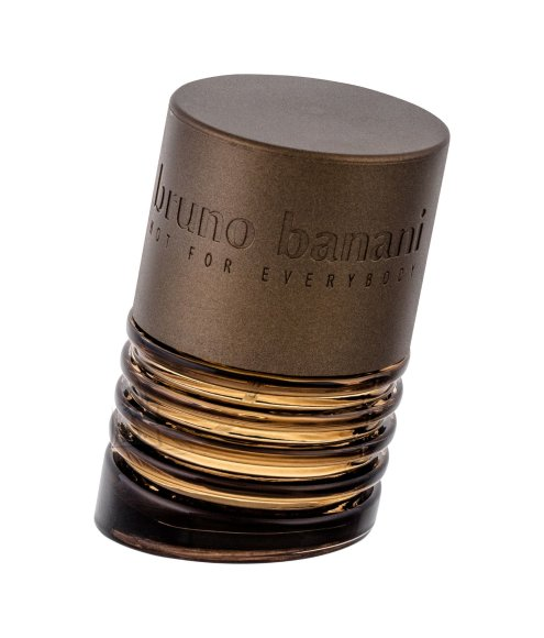Bruno Banani No Limits Man Eau de Toilette (30 ml)