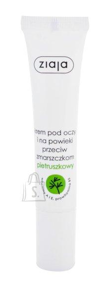 Ziaja Eye Care Eye Cream (15 ml)