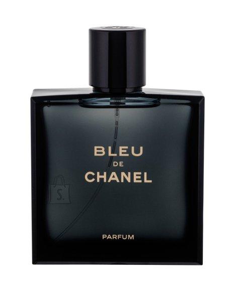 Chanel Bleu de Chanel Perfume (100 ml)