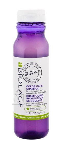 Matrix Biolage R.A.W. Shampoo (325 ml)