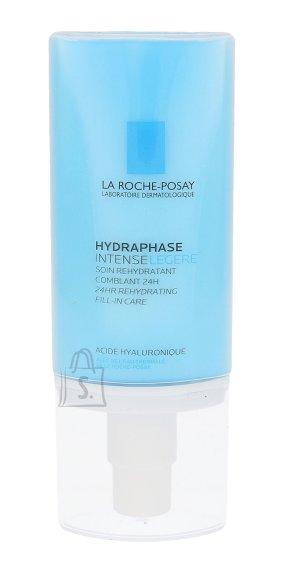 La Roche-Posay Hydraphase Day Cream (50 ml)