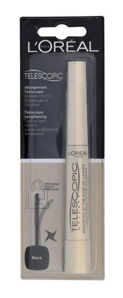 L´Oréal Paris Telescopic Mascara (8 ml)
