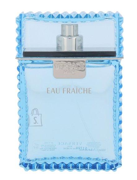 Versace Man Eau Fraiche Deodorant (100 ml)