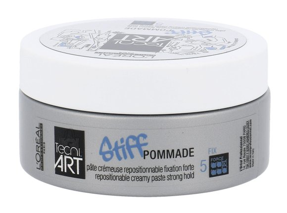 L´Oréal Professionnel L´Oréal Professionnel Tecni.Art For Definition and Hair Styling (75 ml)