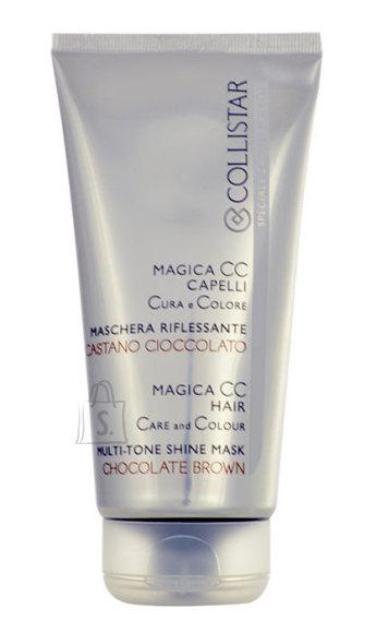 Collistar Collistar Special Perfect Hair Hair Mask (150 ml)