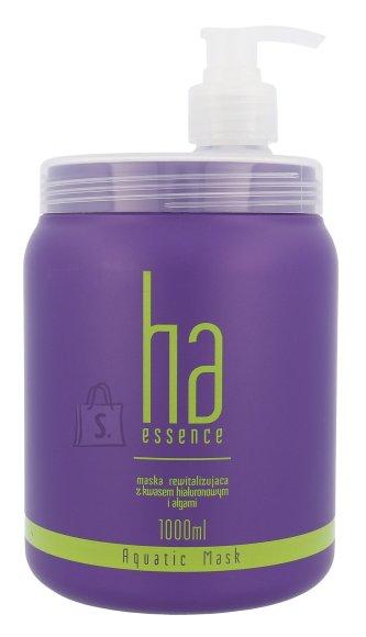 Stapiz Ha Essence Hair Mask (1000 ml)