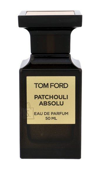 Tom Ford Patchouli Absolu Eau de Parfum (50 ml)