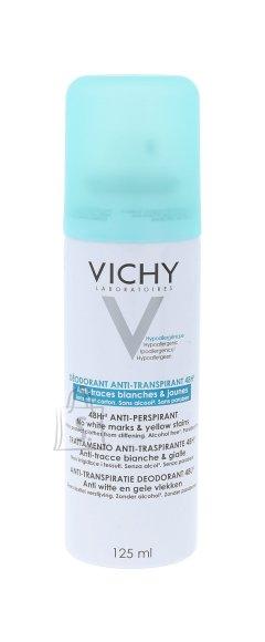 Vichy Deodorant Antiperspirant (125 ml)