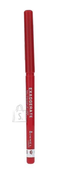 Rimmel London Exaggerate Lip Pencil (0,25 g)