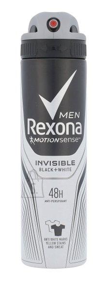 Rexona Men Antiperspirant (150 ml)