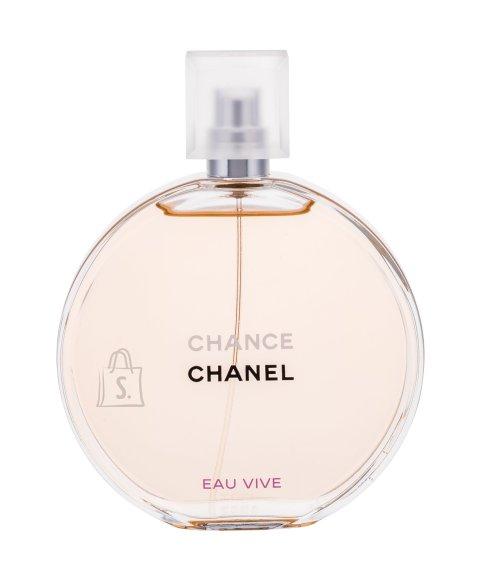 Chanel Chance Eau Vive tualettvesi EdT 150 ml